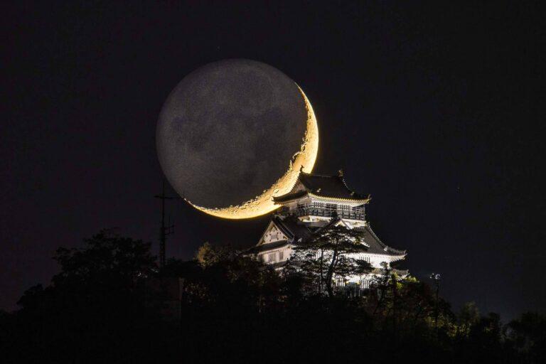 Gifu Castle9